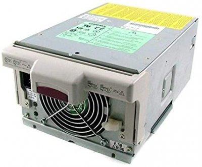 Блок живлення Compaq HPE PWR SPLY.1150W.HOT PLUG (122235-001) Refurbished