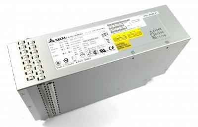 Блок живлення Sun SUN Microsystems 1200W 80 PLUS GOLD POWER SUPPLY (АВФ-2DC-2100W) Refurbished