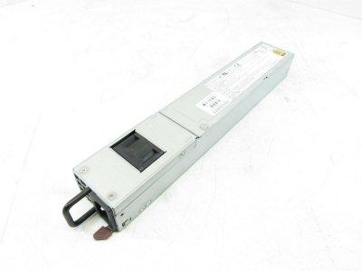Блок питания Supermicro Super Server-Netzteil SC815TQ 750W - (672042059997) Refurbished