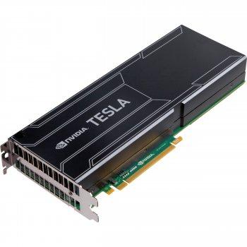 Видеокарта HP HP NVIDIA TESLA K20 5GB GDDR5 2496 CUDA GPU ACCELERATOR (C7S14A) Refurbished