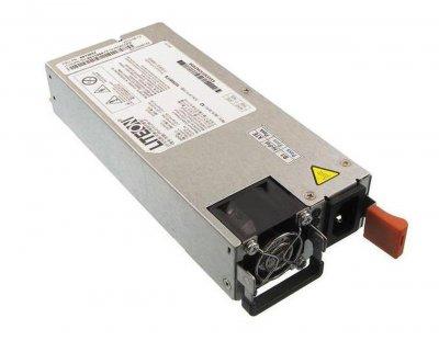 Блок живлення IBM IBM LITEON X3755 M3 1100W PSU (00D3840) Refurbished