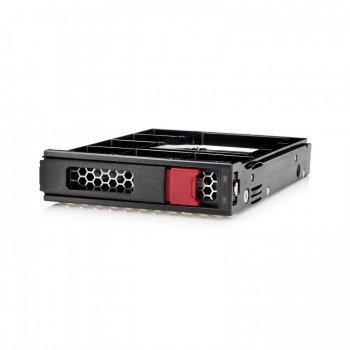 HPE HPE SPS-DRV HDD 12TB 7.2 K LFF SATA 512e (P25151-001) Refurbished