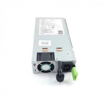 Блок питания Cisco Cisco RF 650W power supply for C-series rack (UCSC-PSU-650W-RF) Refurbished