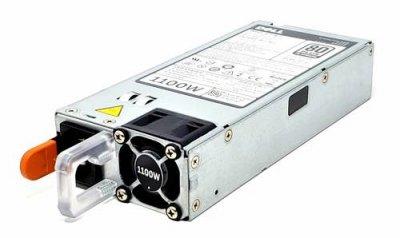 Блок живлення HPE HPE 1200W RPS FOR C2112-4RP3 C2112-4RP4 (060-0363-001) Refurbished