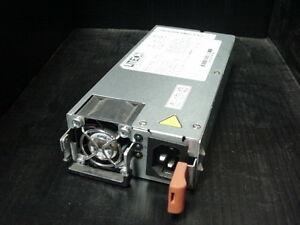 Блок живлення IBM IBM LITEON X3755 M3 1100W PSU (69Y5568) Refurbished