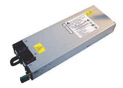 Блок живлення Intel HPE Power Supply 750W (060-0251-001) Refurbished