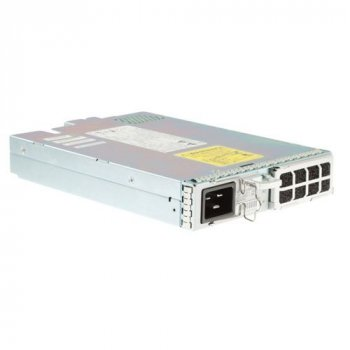 Блок питания Cisco Cisco RF NCS 2006 1.500W AC Power Supply (NCS2006-AC-RF) Refurbished