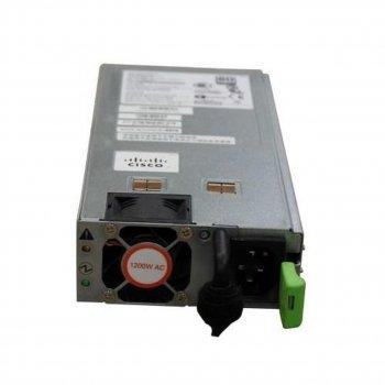 Блок живлення Cisco Cisco RF 1200W 2u Power Supply For UCS (UCSC-PSU2-1200-RF) Refurbished