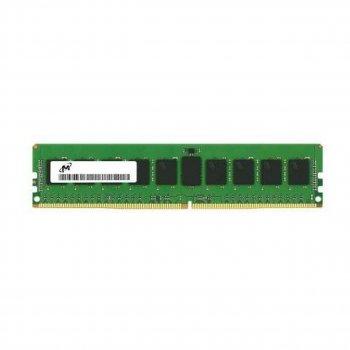 Оперативная память Micron Dell 16GB 2Rx8 PC4-2133P Memory (MTA18ASF2G72AZ-2G1A1) Refurbished