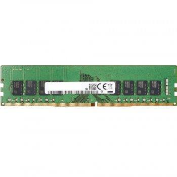 Оперативная память HP HPI Memory 8GB SoDIMM DDR4-2133 20nm B Sa (799087-971) Refurbished