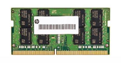 Оперативная память HP HPI Memory 2GB 2133MHz 1.2v DDR4 SHAR (851379-005) Refurbished