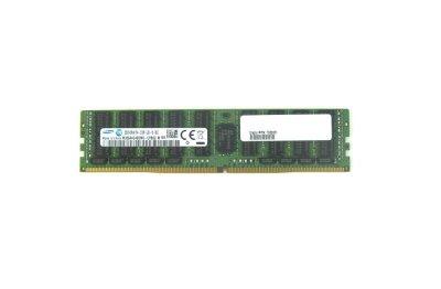 Оперативная память Oracle ORTIAL 32GB (1*32GB) 4RX4 PC4-17000P-L DDR4-2133MHZ LRDIMM (7107209-OT) Refurbished