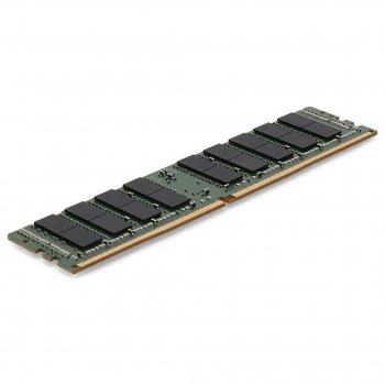 Оперативна пам'ять HPE HPE SPS-DIMM CL32GB PC4-2933Y-R. 2Rx4 (P14635-001) Refurbished