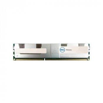 Оперативная память Samsung SAMSUNG 32GB DDR4 2133MHz 4Rx4 1.2V LRDIMM (370-ABGM-OEM) Refurbished