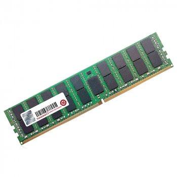 Оперативная память Cisco Cisco RF Memory DDR4-2133MHzRDIMM/ (UCS-MR-1X322RU-A-RF) Refurbished