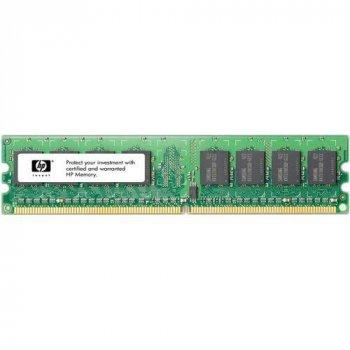 Оперативная память HP HPI Memory 2GB SoDIMM DDR4-2133 Hynix 25n (839884-361) Refurbished
