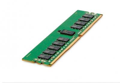 Оперативна пам'ять HP HPE 16GB (1*16GB) 1RX4 PC4-23400Y-R DDR4-2933MHZ RDIMM (P03051-191) Refurbished
