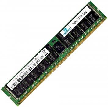 Оперативная память Samsung SAMSUNG 32GB DDR4 2133MHz 4Rx4 1.2V LRDIMM (MMRR9-OEM) Refurbished