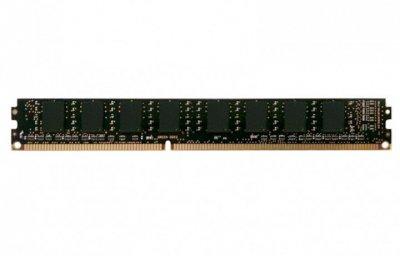 Оперативна пам'ять NetApp NETAPP NetApp MEM 8GB FAS6280 SA620 (107-00096) Refurbished