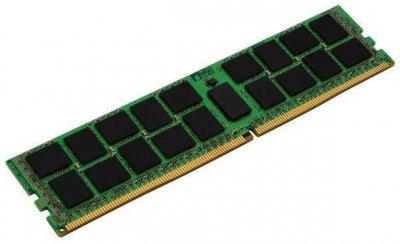 Оперативная память Samsung SAMSUNG 8GB DDR4 2133MHz 2Rx8 1.2V RDIMM (H8PGN-OEM) Refurbished