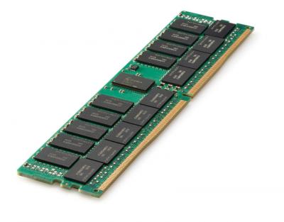 Оперативная память HP HP 64GB DDR4-2133 LRDIMM (Q2P01A) Refurbished