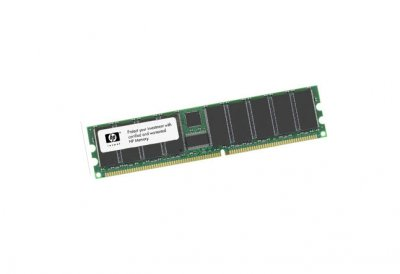 Оперативна пам'ять HPE HPE Memory 128MB.60NS.EDO (281859-001) Refurbished