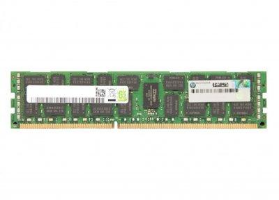 Оперативна пам'ять HPE HPE SPS-DIMM.16GB PC4-2933Y-R. 1Gx8 (P19253-001) Refurbished