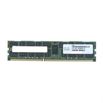 Оперативная память Cisco Cisco RF Memory 16GBDDR4-2133MHzRDIMM/PC4- (UCS-MR-1X162RU-A-RF) Refurbished