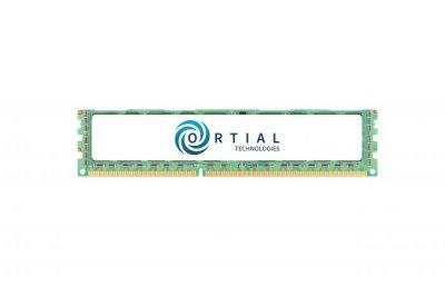 Оперативная память Ortial ORTIAL 64GB (1*64GB) 4RX4 PC4-17000P-L DDR4-2133 LRDIMM (OT1K64GB4X4D2) Refurbished
