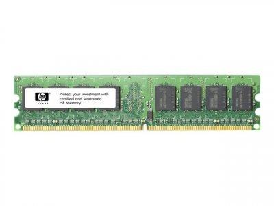 Оперативна пам'ять HP HP 128GB (1*128GB) 8RX4 PC4-21300VR DDR4-2666MHZ MEMORY (840760-091) Refurbished
