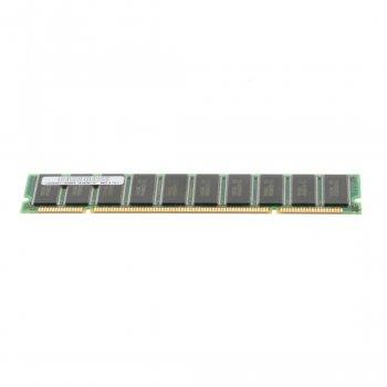 Оперативна пам'ять IBM 512MB MAIN STORAGE (04N5943) Refurbished