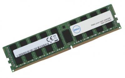 Оперативная память Samsung SAMSUNG 32GB DDR4 2133MHz 4Rx4 1.2V LRDIMM (A7910489-OEM) Refurbished