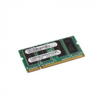 Оперативная память HP HPI Memory 8GB 1x8GB DDR4-2133 non-ECC RAM (840817-001) Refurbished
