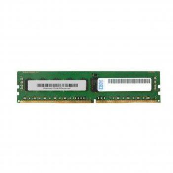 Оперативная память IBM 32GB TruDDR4 Memory (2Rx4, 1.2V) PC4-17000 CL15 (95Y4809) Refurbished