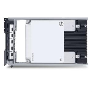 Dell 400-BBOU (KMP5VRUG960G)