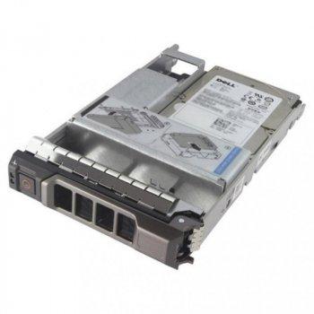 Dell 400-BDPC