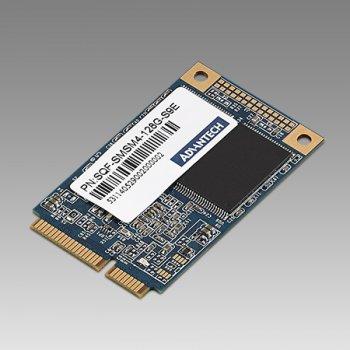 SSD EMC EMC VMAX MSATA 16GB Assy (005032939) Refurbished