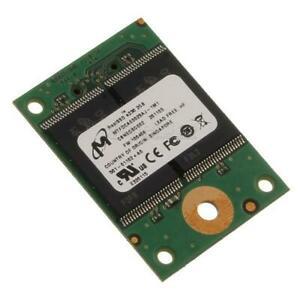 SSD NetApp BootMedia RealSSD e230 2GB FAS3240 - +A0 (501-01102+A0) Refurbished