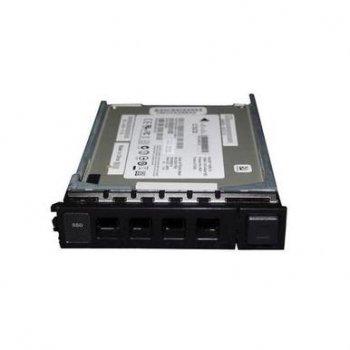 "Cisco Cisco RF 120 GB 2.5"" Enterprise Value 6G SATA (UCS-SD120GBKS4-EV-RF) Refurbished"