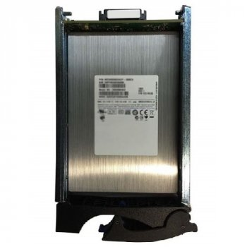 SSD EMC EMC Disk 200gb SSD SAS 2,5 (VMAX-200GB) Refurbished