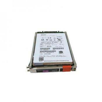 SSD EMC EMC Disk 100GB SSD SAS EFD 3,5 (005049890) Refurbished