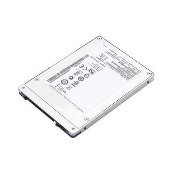 SSD IBM IBM Storwize V7000 GEN2 1.6 TB SFF Flash Drive (00RX913) Refurbished