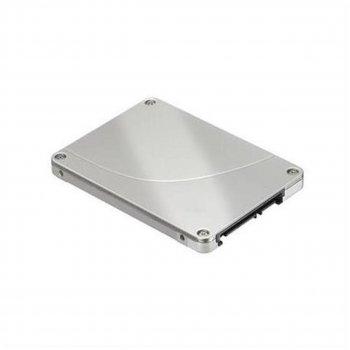 SSD IBM 100GB 3.5 in 3gbps SSD (46X9935) Refurbished