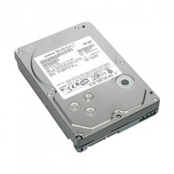 SSD HDS HDS Disk 400GB SSD LFF (5559078-A) Refurbished