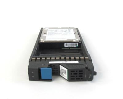 SSD HDS HDS HUS-VM DISK 400GB SSD SFF (DW-F700-4HGDM) Refurbished