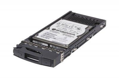 SSD NetApp NETAPP NetApp 960GB SSD 12G Drive for DS224C Shelf (X371A-R6) Refurbished