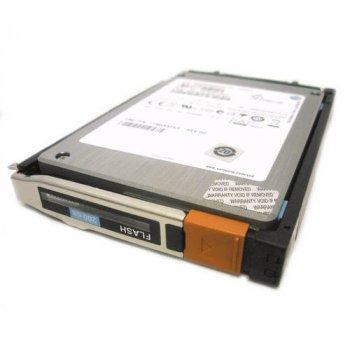 SSD IBM IBM SAS-SSD 200GB 6G SAS SFF Storwize V7000 85Y6188 (85y6188) Refurbished