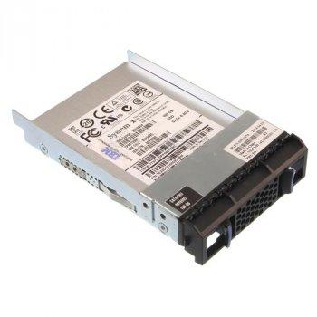 SSD IBM IBM SATA SSD 100GB SATA 6G SFF - (90Y8994) Refurbished