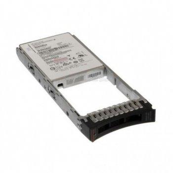 SSD IBM 400GBSFF (01AC600) Refurbished