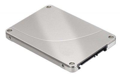 SSD NetApp NETAPP NetApp disk 800GB Non-FDE (E-X4086A) Refurbished